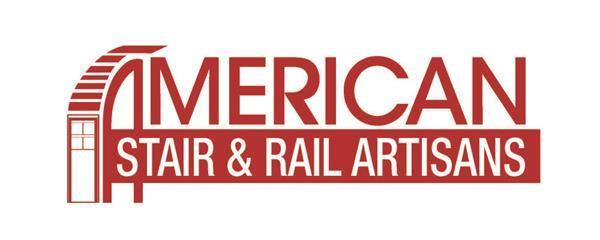 American Stair & Rail