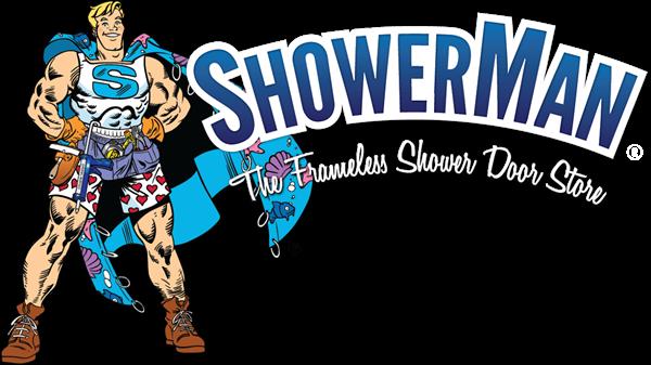 Showerman