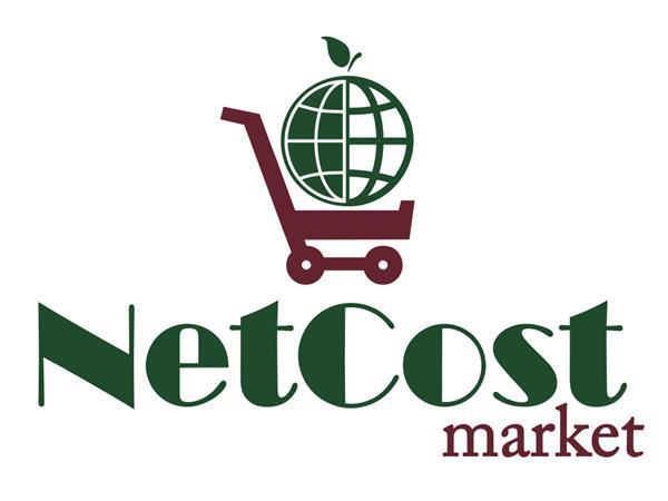 Netcost