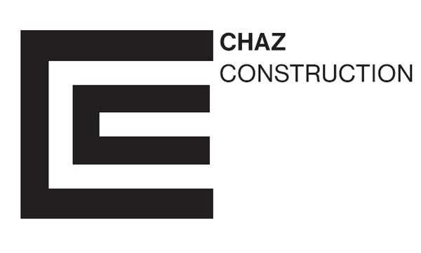 Chaz Construction