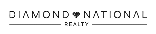 Diamond Realty