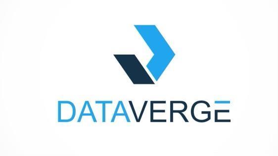 Dataverge