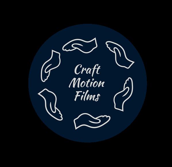 Craft Motion Films