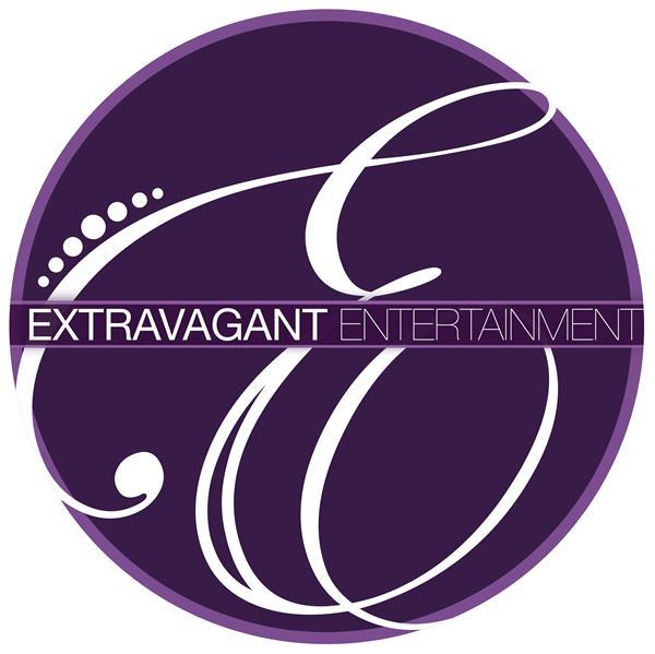 Extravagant Entertainment
