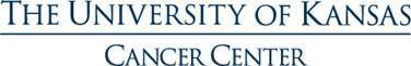 University of Kansas Cancer Center