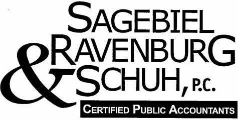 Sagebiel Ravenburg & Schug, P.C.