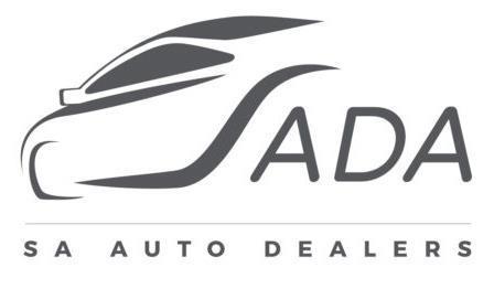 SA Automobile Dealers