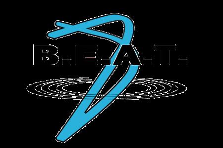 Beat LLC