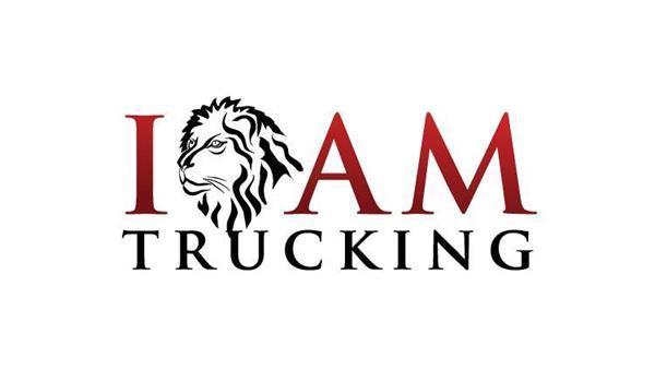 I Am Trucking, LLC
