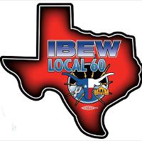 IBEW 60