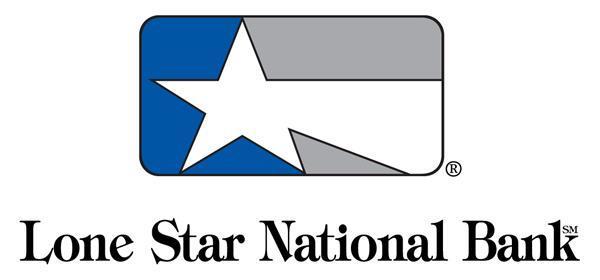 Lone Star National Bank