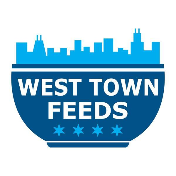 West Town Feeds