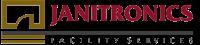 Janitronics Facility Services Inc.