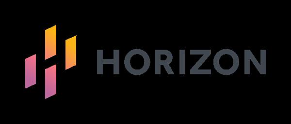 Horizon Therapeutics