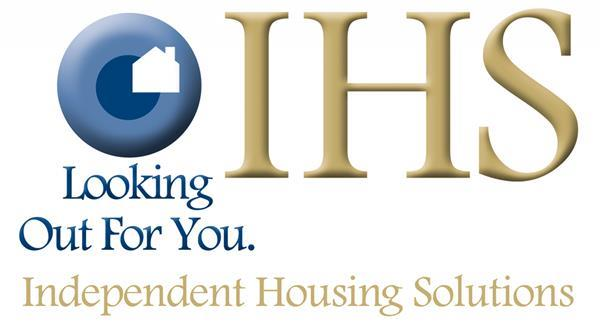 Independent Housing Solutions