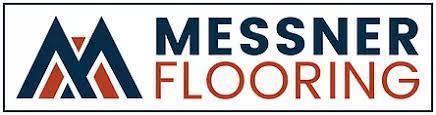 Messner Flooring America