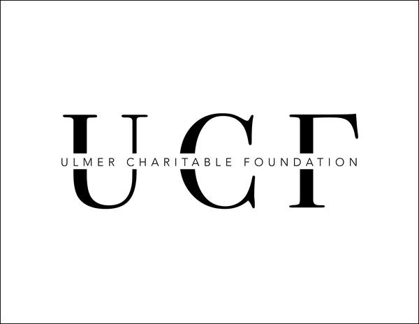 Ulmer Charitable Foundation