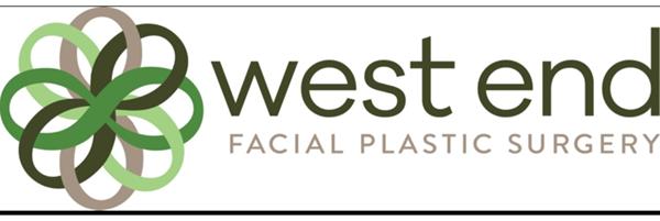 West End Facial Plastic Surgery