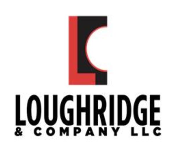 Loughridge & Company, LLC