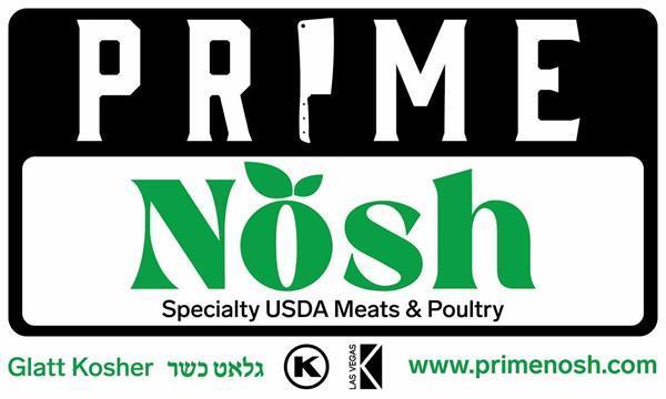 Prime Nosh