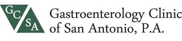 Gastroenterology Clinic of San Antonio