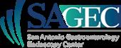 San Antonio Gastro Endoscopy Center