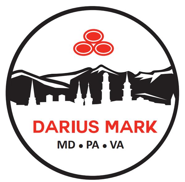 Darius Mark State Farm