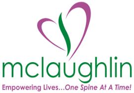 McLaughlin Family Chriopractic