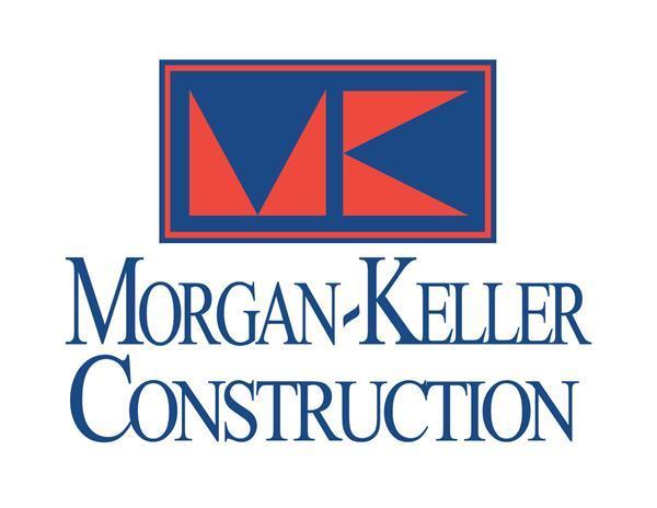 Morgan Keller