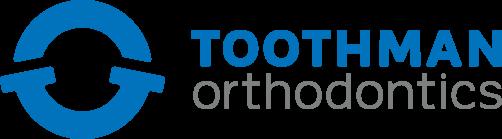 Toothman Orthodontics