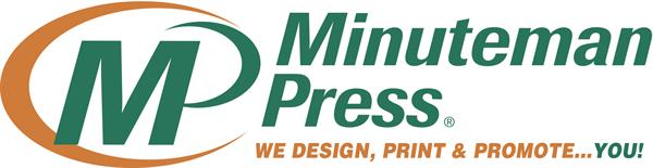 Minuteman Press Frederick