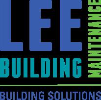 Lee Building Maintenance