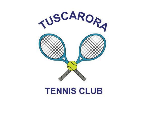 Tuscarora Tennis Club