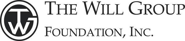 The Will Group Foundation, Inc.