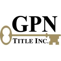 GPN Title