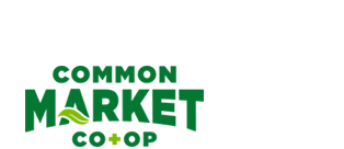 Common Market Co-Op
