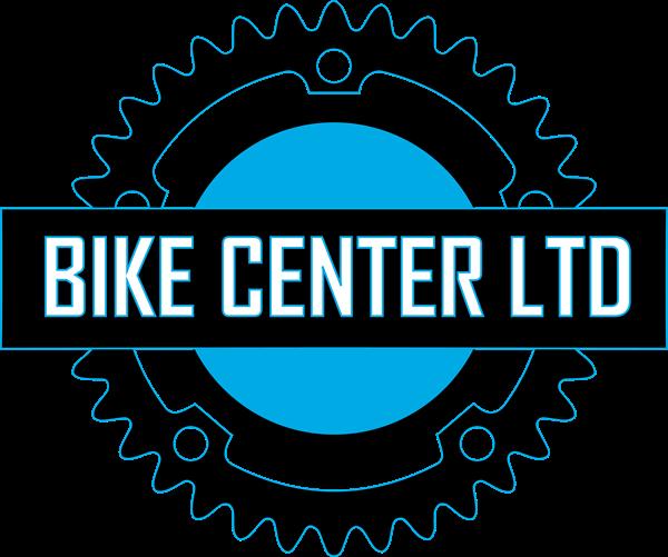 Bike Center Ltd