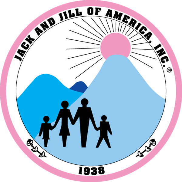Jack & Jill of America