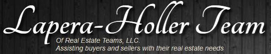 Lapera-Holler Team, RE Teams