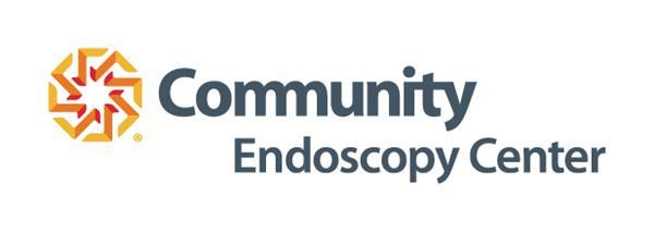 Community Endoscopy Center
