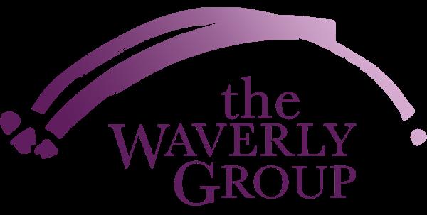 Waverly Group