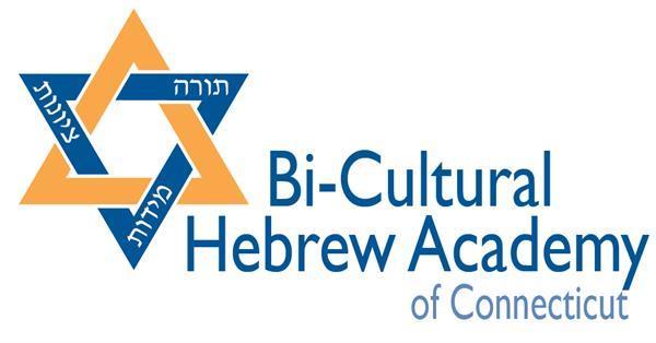 Bi Cultural Hebrew Academy