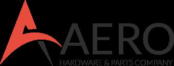 Aero Hardware & Parts Company