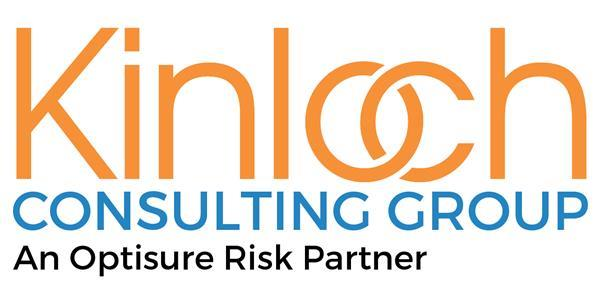 Kinloch Consulting Group, Inc.