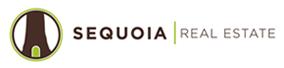 Sequoia Real Estate