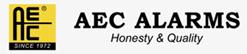 AEC Alarms