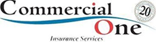 Commercial One Insurance Service