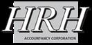 HRH Accountancy