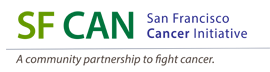 San Francisco Cancer Initiative