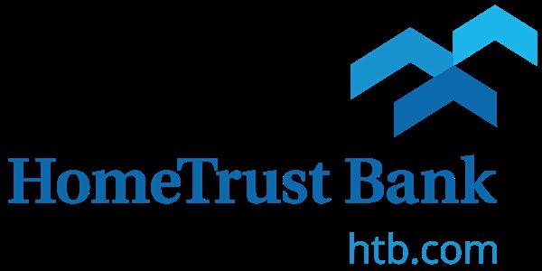 Home Trust Bank